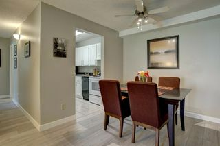 Photo 16: 9107 315 Southampton Drive SW in Calgary: Southwood Apartment for sale : MLS®# A1058177