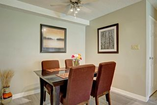 Photo 14: 9107 315 Southampton Drive SW in Calgary: Southwood Apartment for sale : MLS®# A1058177