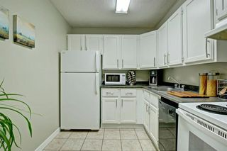 Photo 13: 9107 315 Southampton Drive SW in Calgary: Southwood Apartment for sale : MLS®# A1058177
