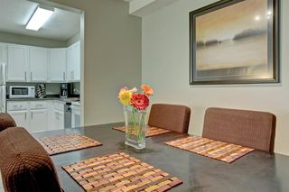 Photo 15: 9107 315 Southampton Drive SW in Calgary: Southwood Apartment for sale : MLS®# A1058177
