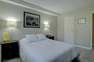 Photo 19: 9107 315 Southampton Drive SW in Calgary: Southwood Apartment for sale : MLS®# A1058177