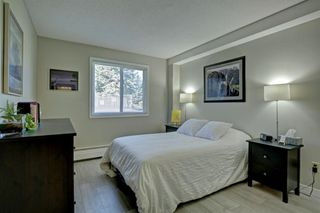 Photo 18: 9107 315 Southampton Drive SW in Calgary: Southwood Apartment for sale : MLS®# A1058177