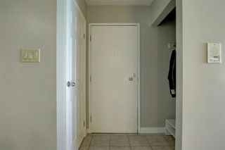 Photo 33: 9107 315 Southampton Drive SW in Calgary: Southwood Apartment for sale : MLS®# A1058177