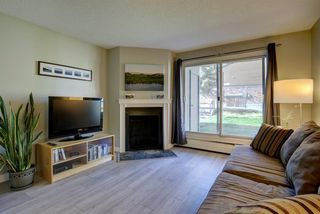 Photo 4: 9107 315 Southampton Drive SW in Calgary: Southwood Apartment for sale : MLS®# A1058177
