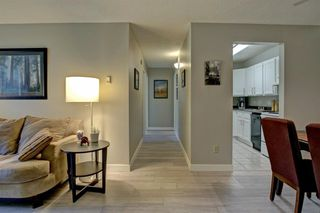 Photo 12: 9107 315 Southampton Drive SW in Calgary: Southwood Apartment for sale : MLS®# A1058177
