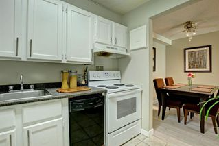 Photo 1: 9107 315 Southampton Drive SW in Calgary: Southwood Apartment for sale : MLS®# A1058177