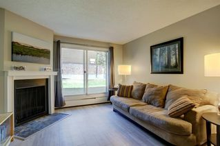 Photo 5: 9107 315 Southampton Drive SW in Calgary: Southwood Apartment for sale : MLS®# A1058177