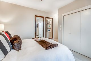 """Photo 21: 202 4250 MARINE Drive in Burnaby: Big Bend Townhouse for sale in """"McGregor"""" (Burnaby South)  : MLS®# R2528672"""