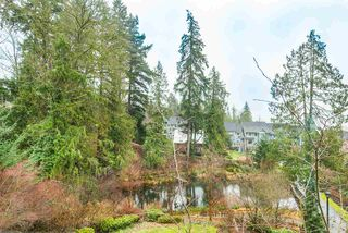 """Photo 18: 202 4250 MARINE Drive in Burnaby: Big Bend Townhouse for sale in """"McGregor"""" (Burnaby South)  : MLS®# R2528672"""