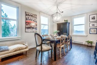 """Photo 17: 202 4250 MARINE Drive in Burnaby: Big Bend Townhouse for sale in """"McGregor"""" (Burnaby South)  : MLS®# R2528672"""