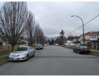 Photo 7: 5505 KILLARNEY Street in Vancouver: Collingwood VE House for sale (Vancouver East)  : MLS®# V811445