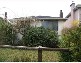 Photo 5: 5505 KILLARNEY Street in Vancouver: Collingwood VE House for sale (Vancouver East)  : MLS®# V811445