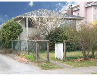 Photo 6: 5505 KILLARNEY Street in Vancouver: Collingwood VE House for sale (Vancouver East)  : MLS®# V811445