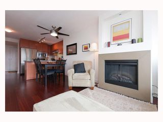 "Photo 22: 323 3228 TUPPER Street in Vancouver: Cambie Condo for sale in ""OLIVE"" (Vancouver West)  : MLS®# V813532"