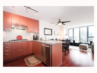 "Photo 25: 323 3228 TUPPER Street in Vancouver: Cambie Condo for sale in ""OLIVE"" (Vancouver West)  : MLS®# V813532"