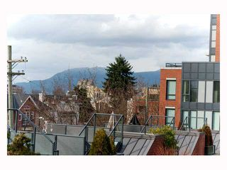 "Photo 28: 323 3228 TUPPER Street in Vancouver: Cambie Condo for sale in ""OLIVE"" (Vancouver West)  : MLS®# V813532"