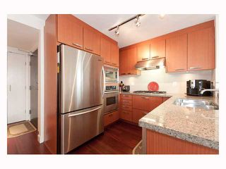 "Photo 24: 323 3228 TUPPER Street in Vancouver: Cambie Condo for sale in ""OLIVE"" (Vancouver West)  : MLS®# V813532"