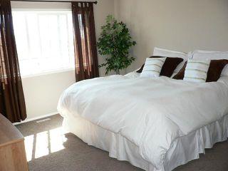 Photo 12: 55 Portside Drive in WINNIPEG: St Vital Residential for sale (South East Winnipeg)  : MLS®# 1005766
