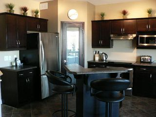 Photo 3: 55 Portside Drive in WINNIPEG: St Vital Residential for sale (South East Winnipeg)  : MLS®# 1005766