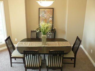 Photo 10: 55 Portside Drive in WINNIPEG: St Vital Residential for sale (South East Winnipeg)  : MLS®# 1005766
