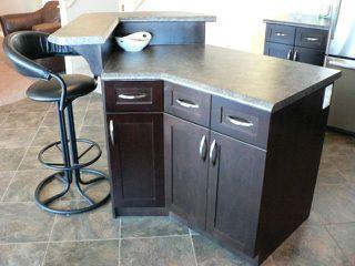 Photo 5: 55 Portside Drive in WINNIPEG: St Vital Residential for sale (South East Winnipeg)  : MLS®# 1005766