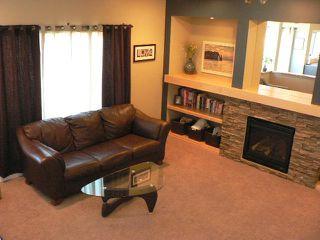 Photo 8: 55 Portside Drive in WINNIPEG: St Vital Residential for sale (South East Winnipeg)  : MLS®# 1005766