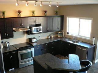 Photo 2: 55 Portside Drive in WINNIPEG: St Vital Residential for sale (South East Winnipeg)  : MLS®# 1005766
