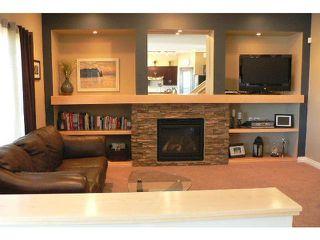Photo 7: 55 Portside Drive in WINNIPEG: St Vital Residential for sale (South East Winnipeg)  : MLS®# 1005766
