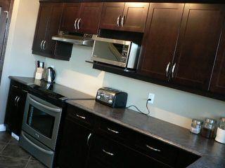 Photo 4: 55 Portside Drive in WINNIPEG: St Vital Residential for sale (South East Winnipeg)  : MLS®# 1005766