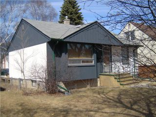 Photo 14: 1099 Warsaw Avenue in WINNIPEG: Manitoba Other Residential for sale : MLS®# 1006230