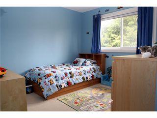 "Photo 7: 5411 5B Avenue in Tsawwassen: Pebble Hill House for sale in ""Pebble Hill"" : MLS®# V831783"