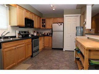 "Photo 4: 5411 5B Avenue in Tsawwassen: Pebble Hill House for sale in ""Pebble Hill"" : MLS®# V831783"
