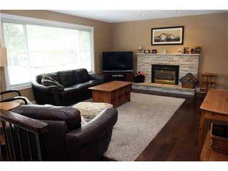 "Photo 2: 5411 5B Avenue in Tsawwassen: Pebble Hill House for sale in ""Pebble Hill"" : MLS®# V831783"