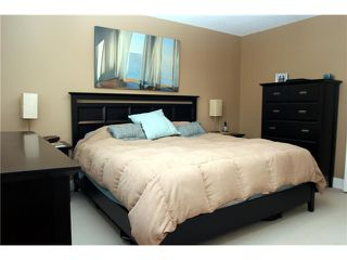 "Photo 5: 5411 5B Avenue in Tsawwassen: Pebble Hill House for sale in ""Pebble Hill"" : MLS®# V831783"
