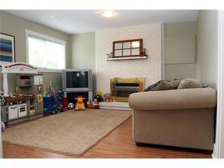 "Photo 8: 5411 5B Avenue in Tsawwassen: Pebble Hill House for sale in ""Pebble Hill"" : MLS®# V831783"