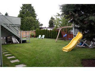 "Photo 10: 5411 5B Avenue in Tsawwassen: Pebble Hill House for sale in ""Pebble Hill"" : MLS®# V831783"
