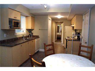 "Photo 9: 5411 5B Avenue in Tsawwassen: Pebble Hill House for sale in ""Pebble Hill"" : MLS®# V831783"