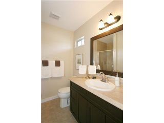"""Photo 7: 636 LOST LAKE Drive in Coquitlam: Coquitlam East House for sale in """"RIVERVIEW HEIGHTS/WESTLAKE"""" : MLS®# V840453"""