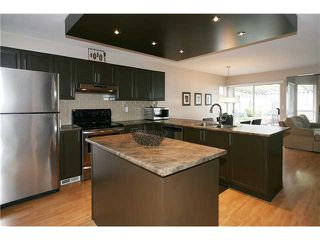 """Photo 4: 636 LOST LAKE Drive in Coquitlam: Coquitlam East House for sale in """"RIVERVIEW HEIGHTS/WESTLAKE"""" : MLS®# V840453"""