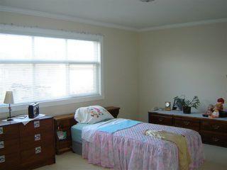 Photo 4: 9100 RAILWAY Avenue in Richmond: Lackner House for sale : MLS®# V846940