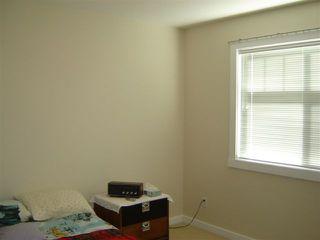Photo 6: 9100 RAILWAY Avenue in Richmond: Lackner House for sale : MLS®# V846940