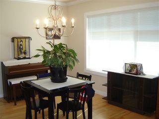 Photo 7: 9100 RAILWAY Avenue in Richmond: Lackner House for sale : MLS®# V846940