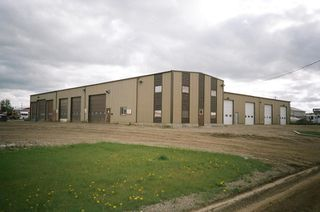 Main Photo: 10711 - 91st Ave. in Fort St. John: Home for sale or lease (Fort St. John (Zone 60))  : MLS®# N4500993