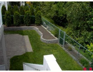 """Photo 3: 31 32250 DOWNES Road in Abbotsford: Abbotsford West Townhouse for sale in """"Downes Road Estates"""" : MLS®# F2819258"""