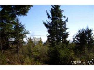 Photo 3:  in SOOKE: Sk Kemp Lake House for sale (Sooke)  : MLS®# 390965