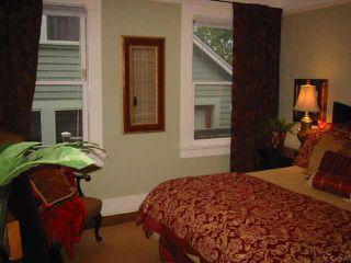 Photo 6: UNIVERSITY HEIGHTS Residential for sale : 3 bedrooms : 1440 Van Buren Ave in San Diego