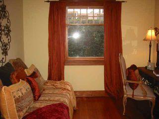 Photo 8: UNIVERSITY HEIGHTS Residential for sale : 3 bedrooms : 1440 Van Buren Ave in San Diego