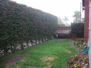 Photo 12: UNIVERSITY HEIGHTS Residential for sale : 3 bedrooms : 1440 Van Buren Ave in San Diego