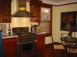 Photo 5: UNIVERSITY HEIGHTS Residential for sale : 3 bedrooms : 1440 Van Buren Ave in San Diego