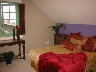 Photo 10: UNIVERSITY HEIGHTS Residential for sale : 3 bedrooms : 1440 Van Buren Ave in San Diego